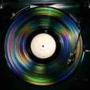 cropped-multicolouredvinyl.jpg