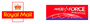 duallogo-royal-mail-and-parcel-force90x24