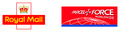 duallogo-royal-mail-and-parcel-force120x32