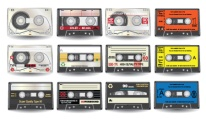 free-vector-tape-cassettes