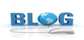 blog-globe-image