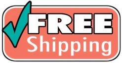 free shipping logo 2(6)