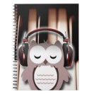 cartoon_owl_listening_to_music_piano_keys_notebook-rd0fd2b62f1004593a0f32d425a9ab67a_ambg4_8byvr_324