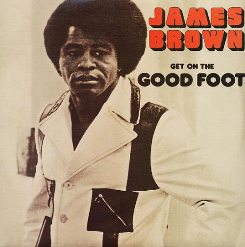 Brown_james_getontheg_101b