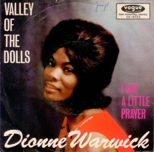 Dionne-warwick-valley-of-the-dolls-vogue