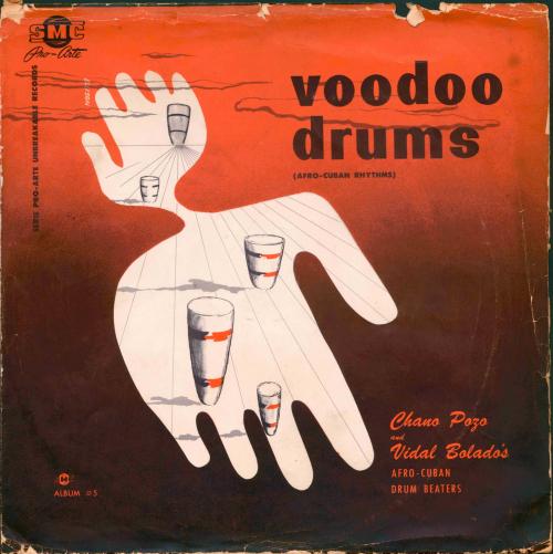 Voodoo-drums2-1