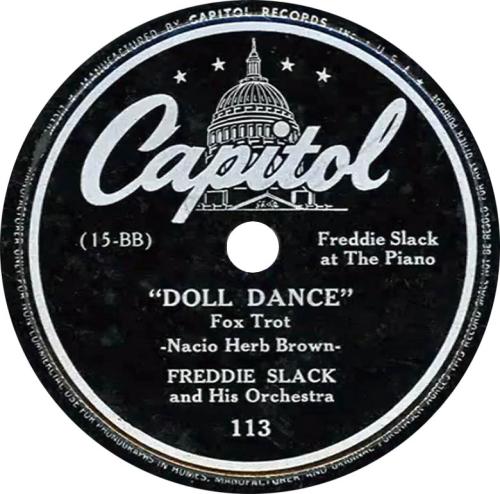 Freddie-slack-doll-dance-1942-78